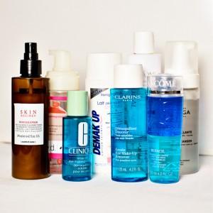 Cleanser-reiniger-tonic-oliebasis-melk-reiniger-Comfort-zone-Demakep-300x300 10 tips om je gezicht goed te reinigen