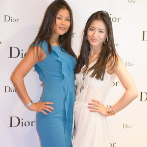 Dior-addict-event-douglas-kalverstraat-300x300 EVENT: Dior Addict Eau Delice