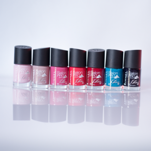 Rimmel-Salon-Pro-Kate-moss-nagellak-Lakjes-300x300 Rimmel London Salon Pro by Kate + 3x Win!