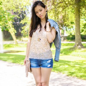 jeans-short-thumbnail-my-huong-300x300 Outfit: Summer Festival Look