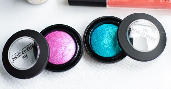 make-up-studio-eye-shadow-magenta-mystique-blue-emerald Make-Up Studio Hello Summer