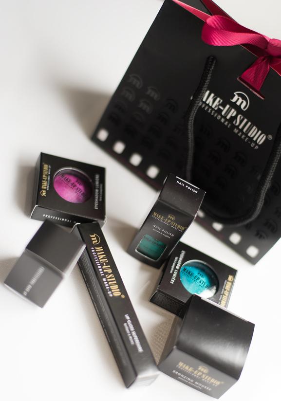 make-up-studio-hello-summer Make-Up Studio Hello Summer