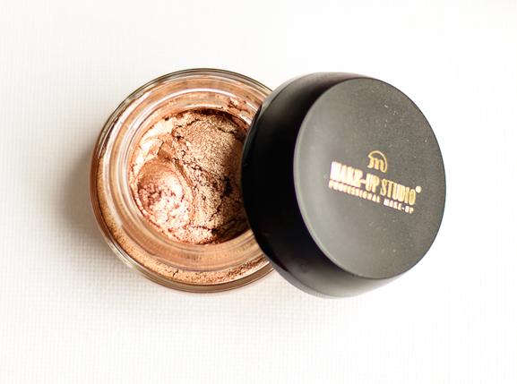 makeup-studio-bronzing-mouse Make-Up Studio Hello Summer