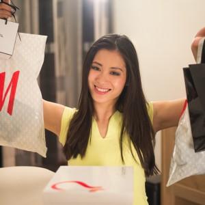thumbnail-shoplog-300x300 Shoplog H&M, Vila, Chanel & Miss Roberta
