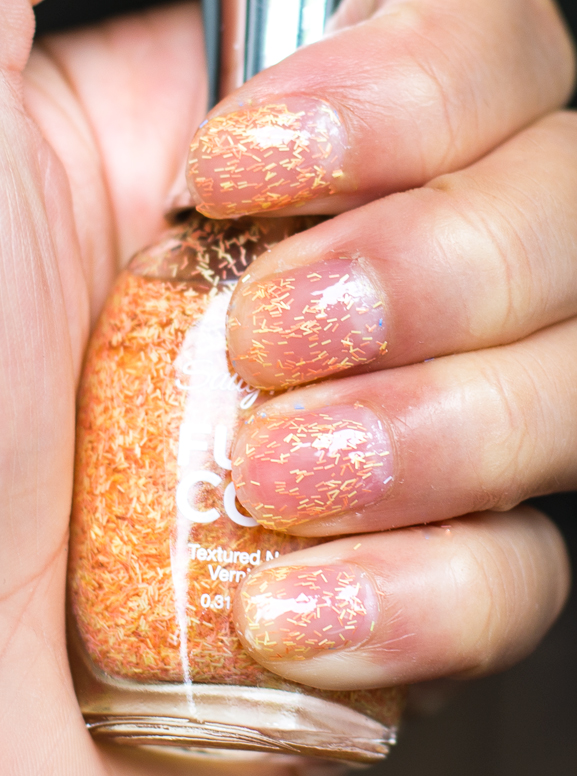 300-Peach-Fuzz-Sally-Hansen Sally Hansen Fuzzy Coat