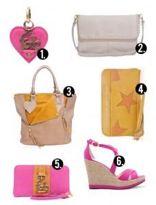Accessoires-sale-Fab-228x300 Shopping Sale: Fab accessoires