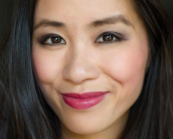 Clarins-True-Aubergine-Rouge-Lipstick NEW: Clarins Mono eyeshadow,  Rouge Eclat &  Instant lip perfector