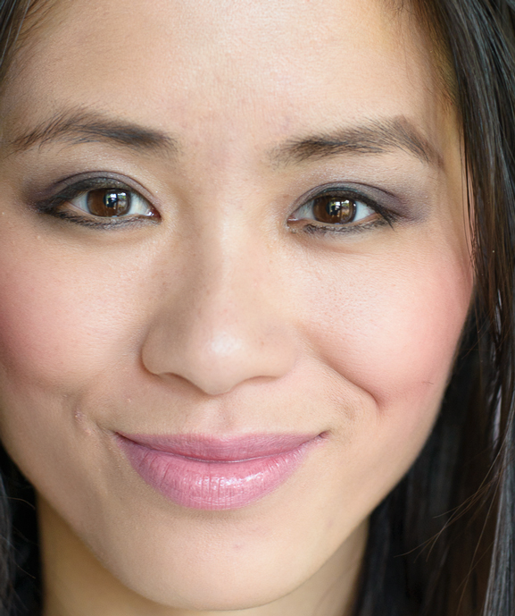 Nude-eclat-Clarins NEW: Clarins Mono eyeshadow,  Rouge Eclat &  Instant lip perfector