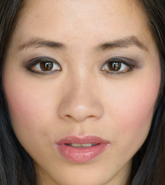 Perfect-lip-natural-gloss-clarins NEW: Clarins Mono eyeshadow,  Rouge Eclat &  Instant lip perfector