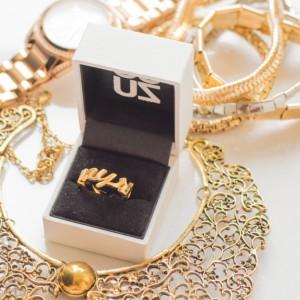 Suuz-ring-3d-ontwerpen-eigen-design-300x300 Customize je eigen ring met Suuz.com