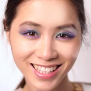 make-up-studio-look-300x300 VIDEO: Summer Makeup Look by Make-Up Studio
