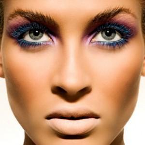 mascara-300x300 Trend: Gekleurde mascara