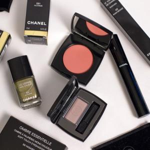 Chanel-Superstition-Le-Vernis-alchime-creme-de-blush-300x300 FOLLOW UP: Chanel Superstition herfstcollectie 2013