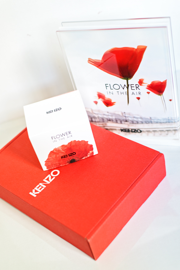 Flower-in-the-air-by-Kenzo Parfum: Kenzo Flower In the Air