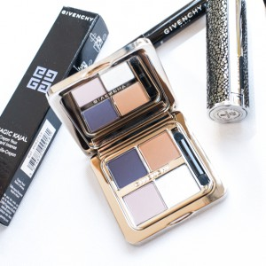 Givenchy-autumn-make-up-look-palete-2013-300x300 Givenchy Soir D'Exception make-up herfstcollectie 2013