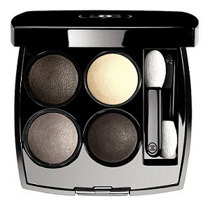 LES-4-OMBRES-MYST-C3-88RE-43 Chanel Collection Superstition - herfstcollectie 2013