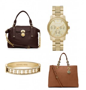 Michael-Kors-Musthave-accesoires-287x300 Musthaves: Michael Kors Accessoires