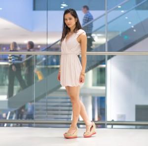 Ballerina-outfit-look-fries-museum-leeuwarden-300x296 Outfit: Fries Museum look