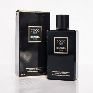 CoCo-chanel-noir-parfum-300x300 Chanel Coco noir bodylotion