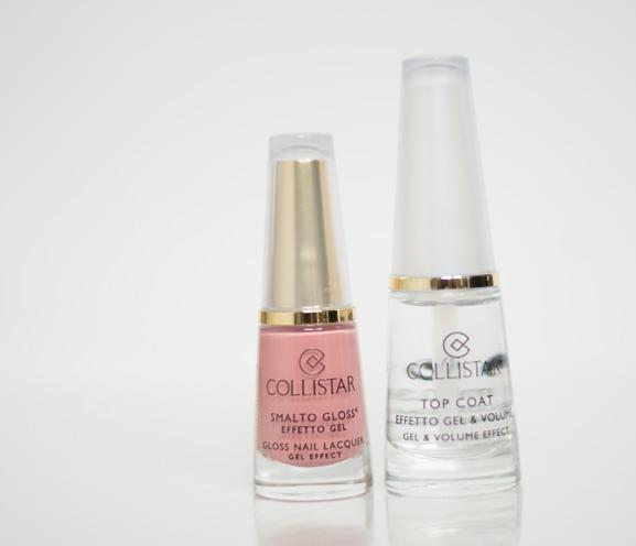 collistar-nagellak-pink-nude-en-top-coat Collistar nude look herfst/winter 2013-2014