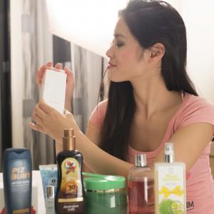 favoriete-beauty-producten-zomer-blog-300x300 VIDEO: Favoriete beauty producten  zomer 2013