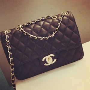 my-chanel-bag-love-it-300x300 My life in Instagram pic's