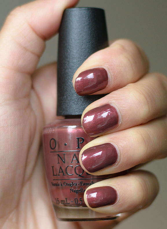 san-francisco-herfstcollectie-i-Knead-sour-dough OPI najaarscollectie 2013 San Francisco
