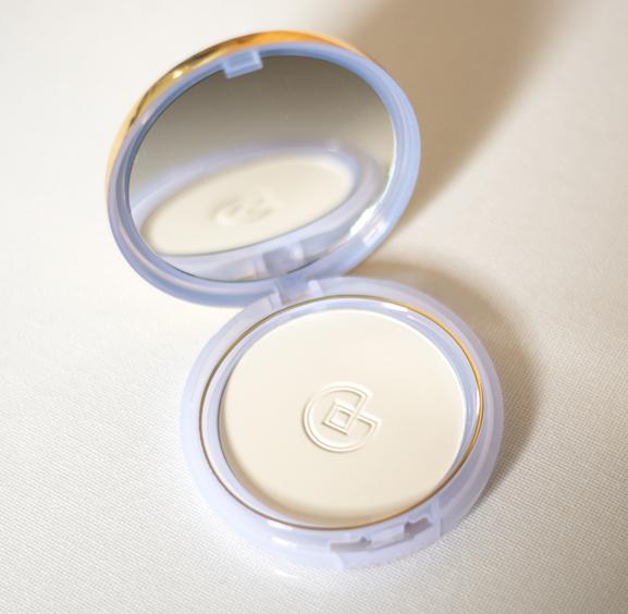 silk-effect-compact-powder Collistar nude look herfst/winter 2013-2014