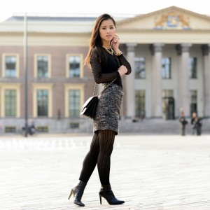Chanel-577-outfit-look-300x300 VIDEO: Outfit Chanel inspired autumn look
