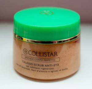 Collistar-talasso-scrub-anti-eta-300x289 Collistar Talasso scrub Anti Age