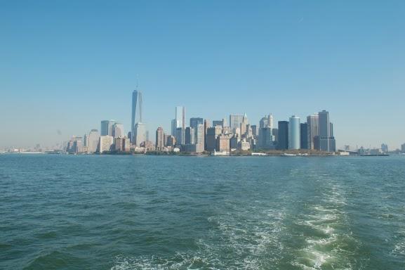 DSC_7742 New York City tour