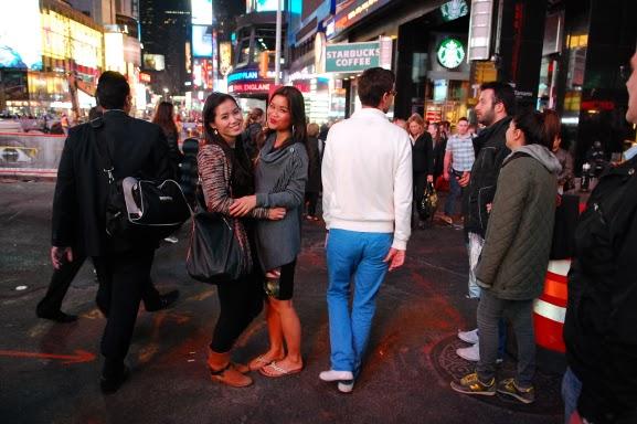 DSC_7821 New York City tour