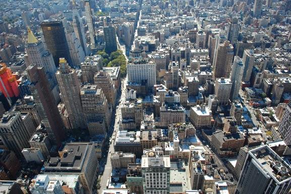 DSC_7994 New York City tour