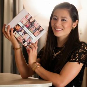 vierkant-glossybox-oktober-beautygloss-editie-300x300 VIDEO: Unboxing Glossybox oktober 2013 Beautygloss editie