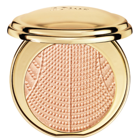 DIORIFIC-POUDRE-COMPACTE-ILLUMINATRICE-PARFUMEE-001-ROSE-D_OR-PERFUMED-ILLUMINATING-POWDER-001-ROSE-D_OR_thumb_450x450 Dior Golden winter make-up 2013