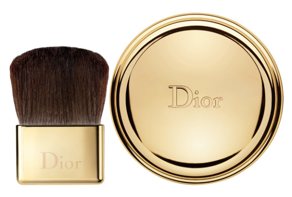 dior golden winter make up 2013 the beauty musthaves. Black Bedroom Furniture Sets. Home Design Ideas