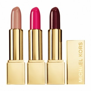 Lipstick-Michael-Kors-300x300 Musthave: Michael Kors Beauty Collection