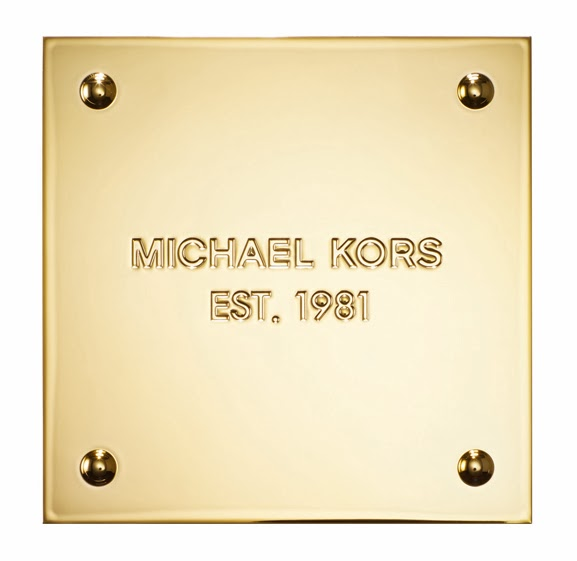 michael kors beauty collection