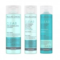 Paula-choice-clear-lijn-tegen-acne