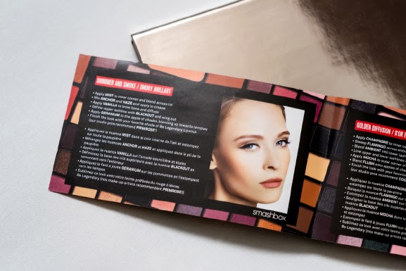 Smash-box-master-class-palette-howto-look Smashbox The Master Class Palette 2