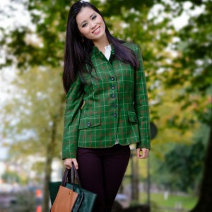 peter-hahn-blazer-groen-green-outfit-autumn-boslook-300x300 Outfit: groene herfst jasje