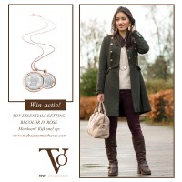 TOV-ESSENTIALS-KETTING