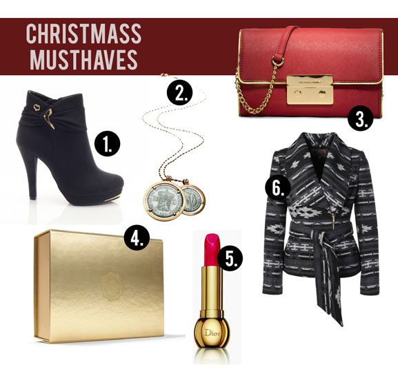 christmas-giftguide-musthaves1 Musthaves: Kerst 2013