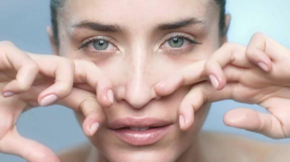 beste reinigingsproducten gezicht
