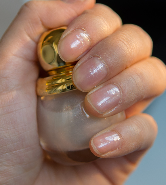 golden-winter-le-vernis