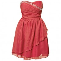 jurk-koraal-roze-200x200 Shopping: Sale bij Nelly.com