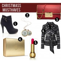 kerst-musthaves
