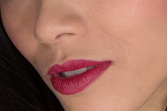 lipstick-diorfic-winter-look-face Follow up: Dior winter glow  2013 + look