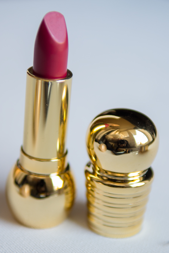 lipstick-diorfic-winter