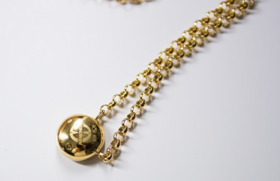 mi-moneda-chain-gold-necklace